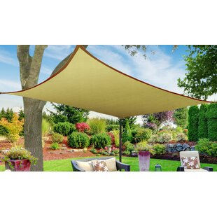 Save to Idea Board  sc 1 st  Wayfair & Shade Sails Youu0027ll Love | Wayfair
