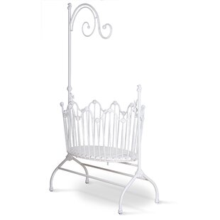 Find for Metal Cradle ByCorsican