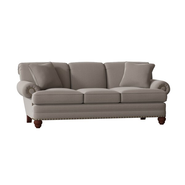 Holiday Buy Spratt Sofa by Craftmaster by Craftmaster