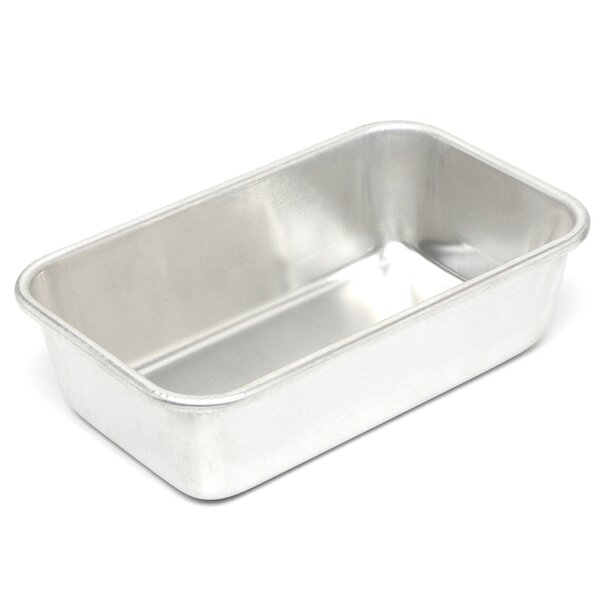 Everyday Bakeware Loaf Pan by Nordic Ware