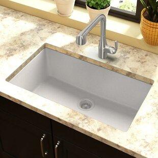 Kitchen Sinks Undermount | Brew Home