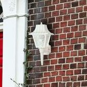 Reviews Exterior 1-Light Outdoor Sconce (Set of 2) By Westinghouse Lighting