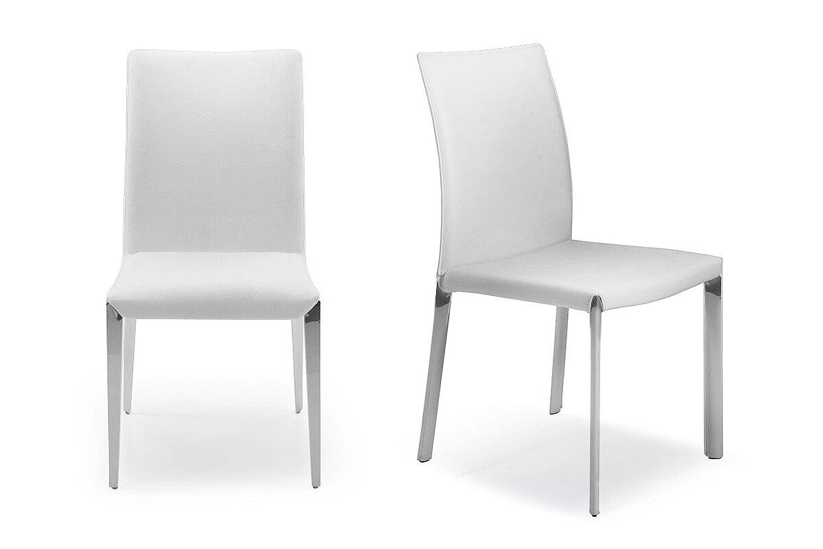 Miraculous Devan Side Chair Download Free Architecture Designs Grimeyleaguecom