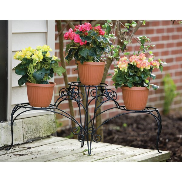 Plant Stand by Panacea Products| @ $55.99