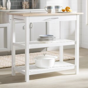Shop 1 017 Kitchen Islands Carts Wayfair