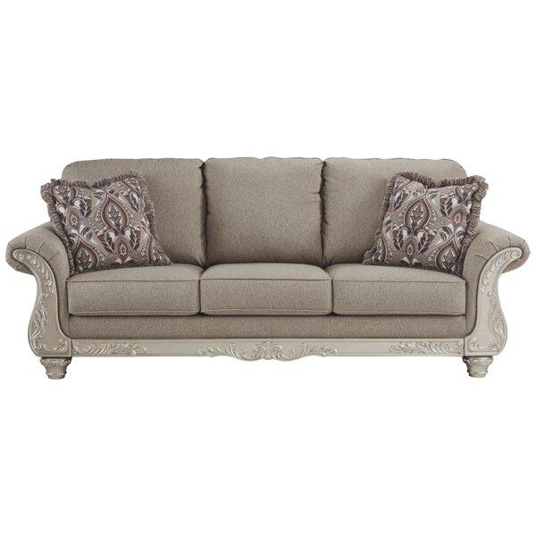 Dallin Sofa by Astoria Grand