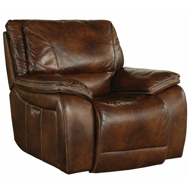 North Attleborough Power Recliner W002530240