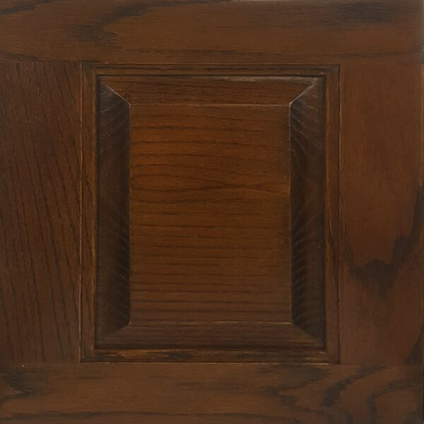 Blarney Standard Bookcase By Rosalind Wheeler