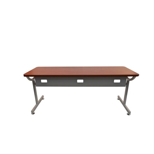 72 x 24 Rectangular Activity Table by Winport Industries