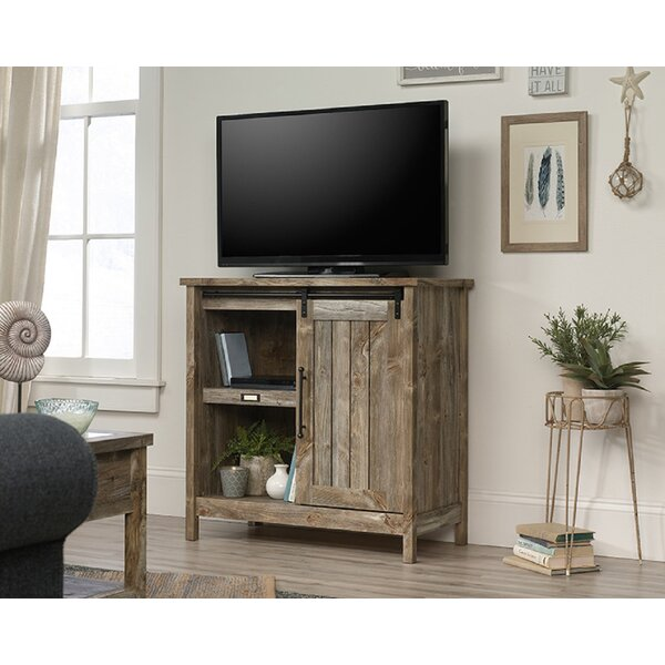 Mossman TV Stand For TVs Up To 40