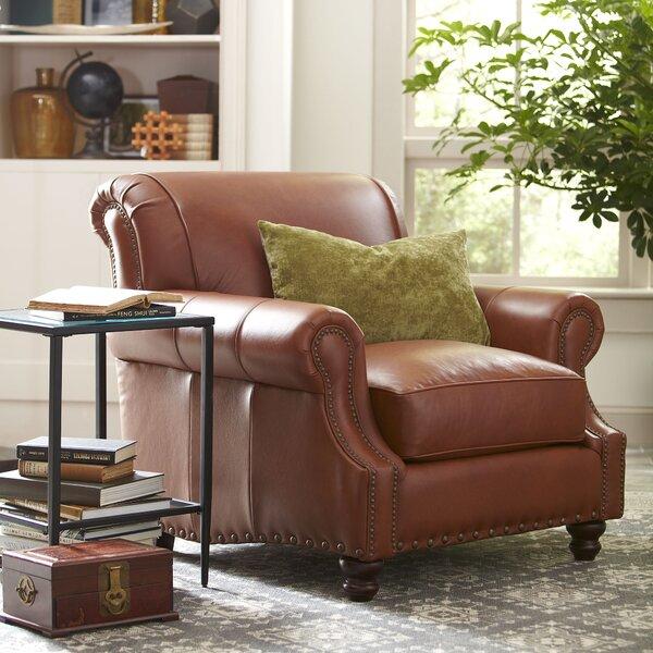 Landry Club Chair