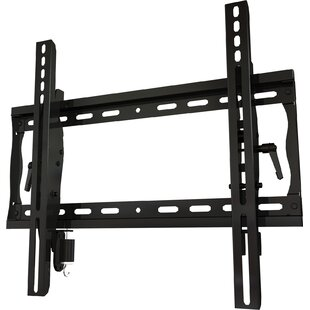 Tilt Universal Wall Mount for 26