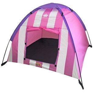 Kid S Adventure Camo Fort Play Tent Set