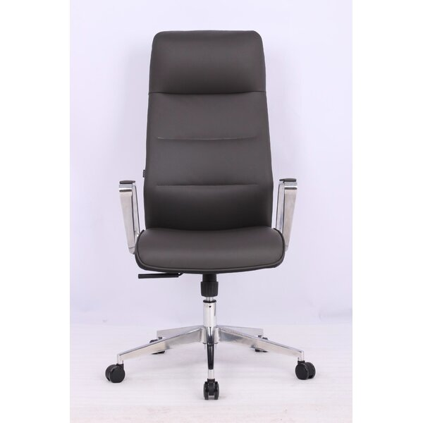 Helgeson High Back Office Chair