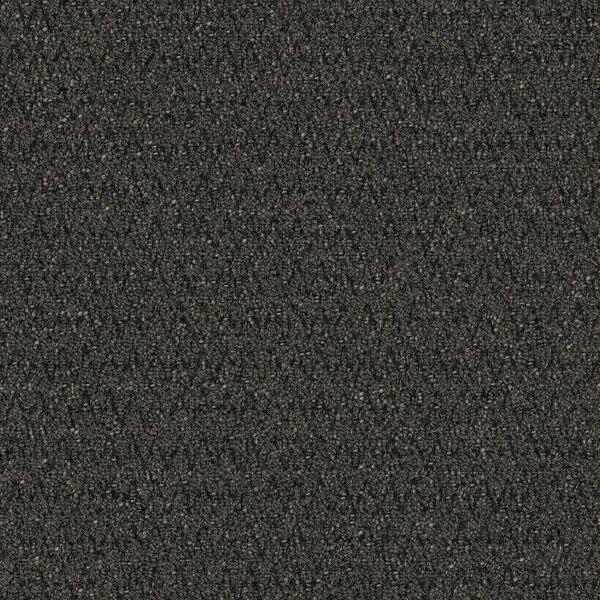 Barre 24 x 24 Carpet Tile in Cobalt by Mohawk Flooring
