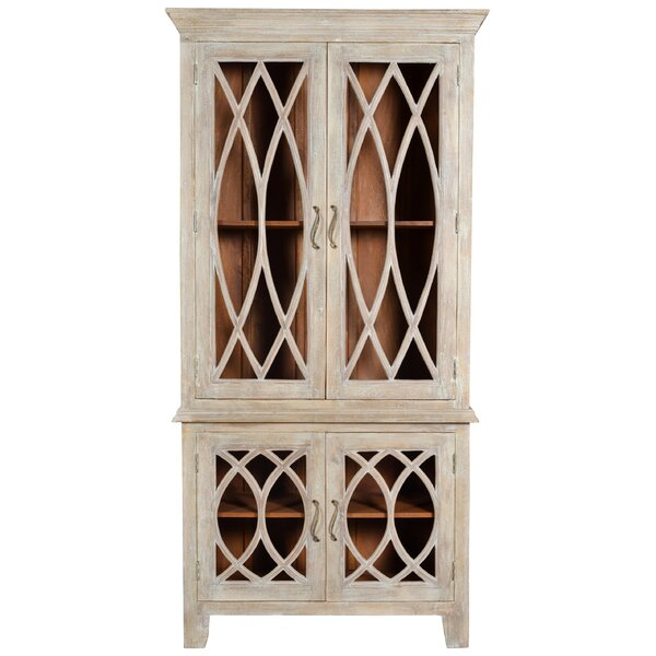 tall cabinet with doors Tall Cabinets With Doors | Wayfair tall cabinet with doors