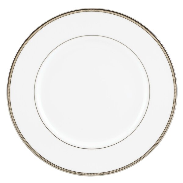 Sonora Knot 10.75 Dinner Plate by kate spade new york