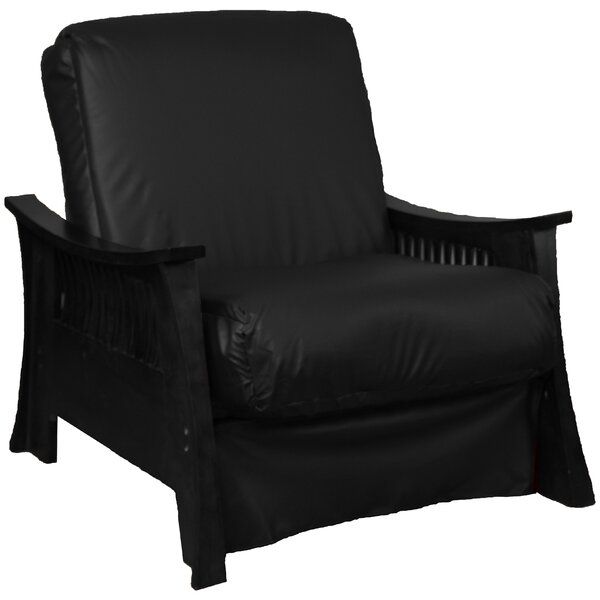 #2 Beijing Futon Chair By Epic Furnishings LLC Herry Up