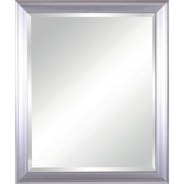 Jourdan Bathroom/Vanity Mirror