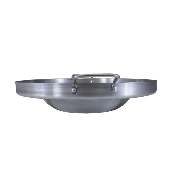 Frying Pan by Concord Cookware