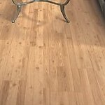 Fieldview Plus 8 x 47 x 7.14mm Oak Laminate Flooring in Golden by Mohawk Flooring