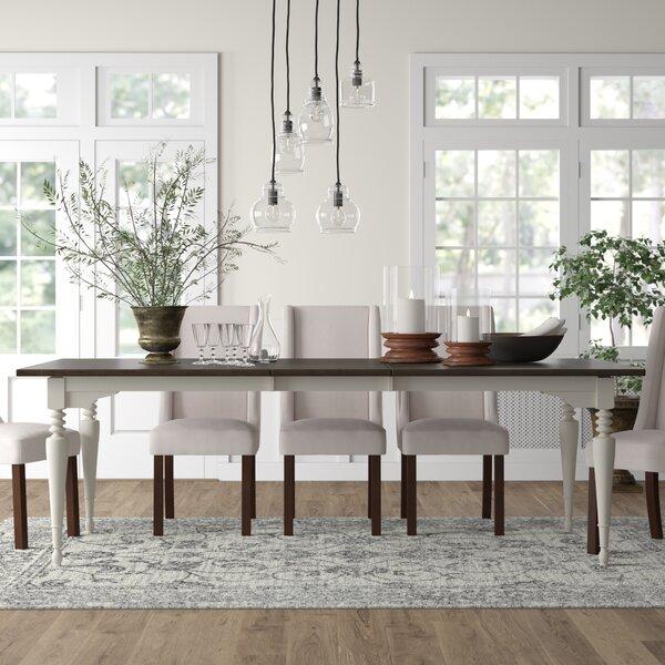 Calila 2 Piece Dining Set by Birch Lane™ Heritage