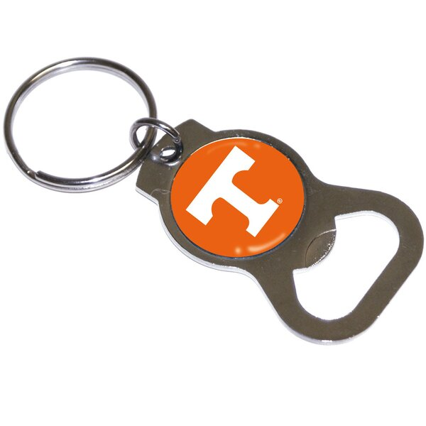 NCAA Key Ring Bottle Opener by Evergreen Enterprises, Inc