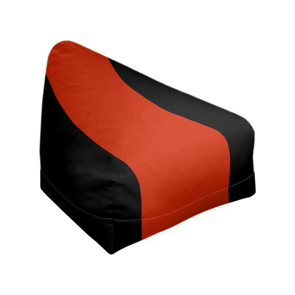 Bean Bag Cover By East Urban Home