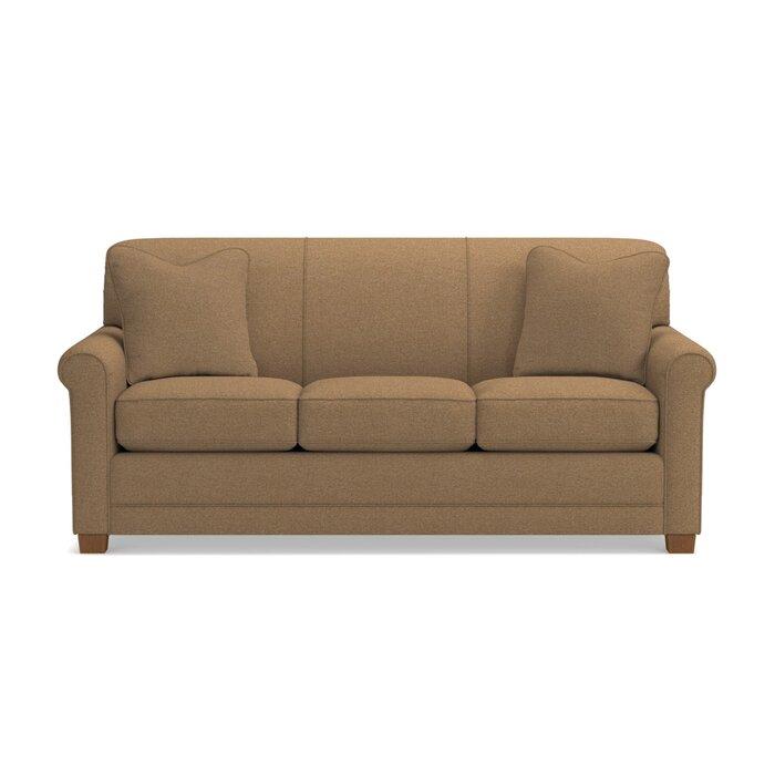 Awesome Amanda Premier Supreme Comfort Sofa Bed Inzonedesignstudio Interior Chair Design Inzonedesignstudiocom