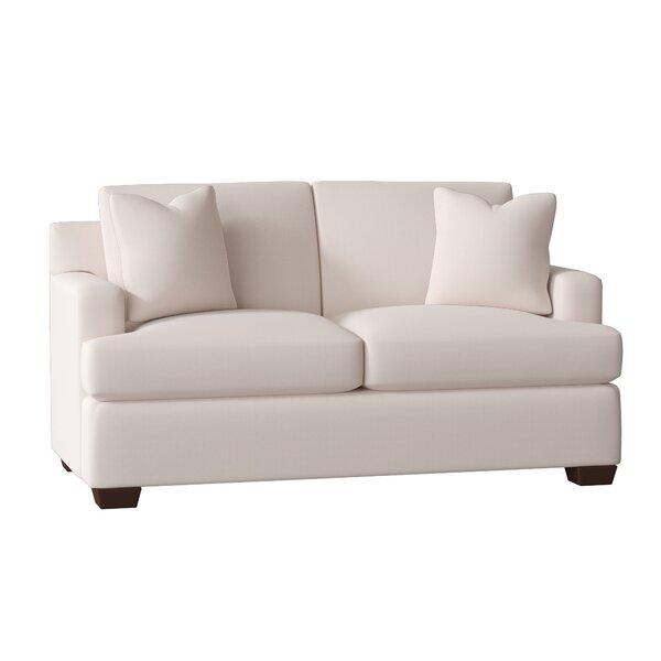 Outdoor Furniture Karalynn 65