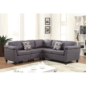 Kathy Sectional