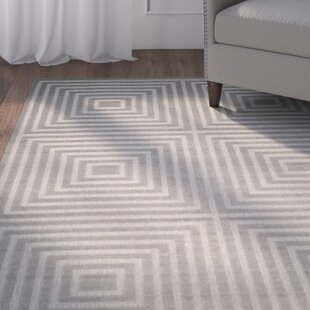 Best Choices Parsons Outdoor Area Rug ByCharlton Home