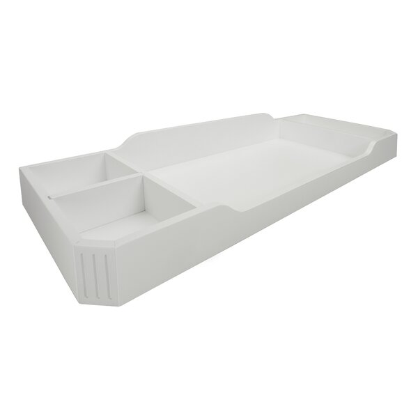 Vista Changing Tray by Sorelle
