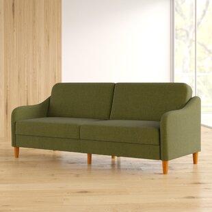 Remarkable Joy Sleeper Ncnpc Chair Design For Home Ncnpcorg