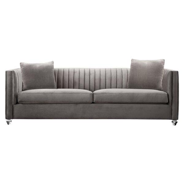 Gelman Sofa by Everly Quinn