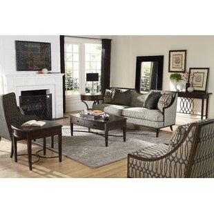 For Sale Newmont Accent Chair By Charlton Home