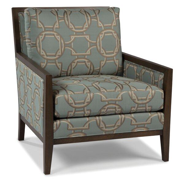 Colfax Armchair By Fairfield Chair