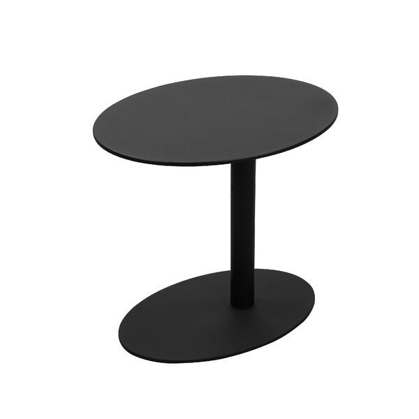 Wistow Side Table by Wade Logan