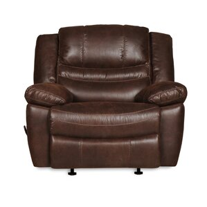 Mae Manual Rocker Recliner..