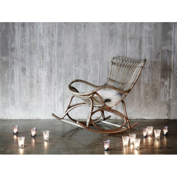 Hollingsworth Rocking Chair