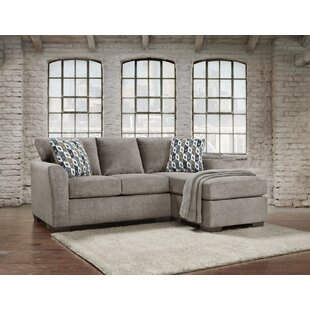 Paes 2 Piece Living Room Set by Red Barrel Studio®