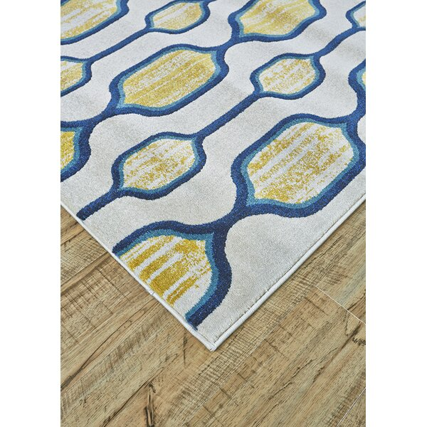 Santini Rug by Wrought Studio