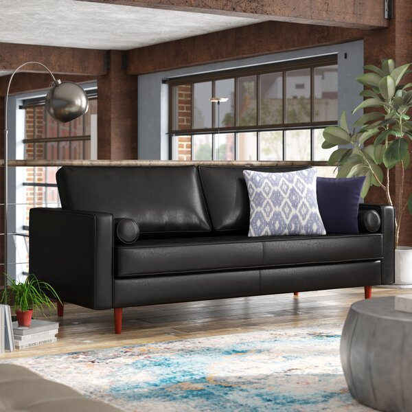 Trent Austin Design Leather Furniture Sale