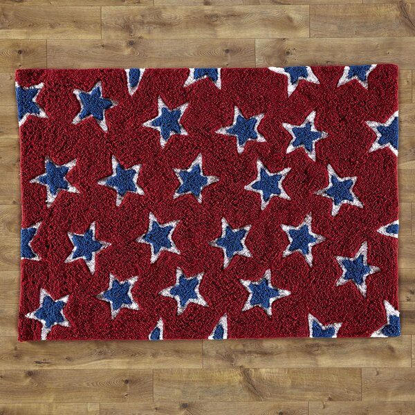 Starstruck Rug by Birch Lane Kids™