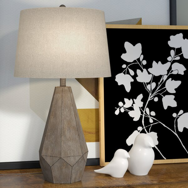 Orlie 29 Table Lamp by Langley Street