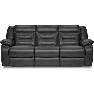 Weddington Reclining Sofa