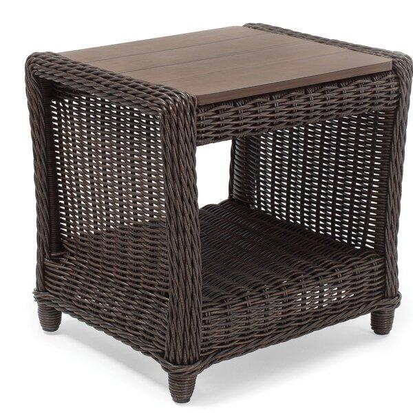 Breeze Side Table by Winston