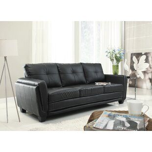 Dwyer Sofa Woodhaven Hill