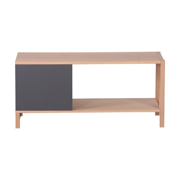 Marcia Coffee Table by ArteMob