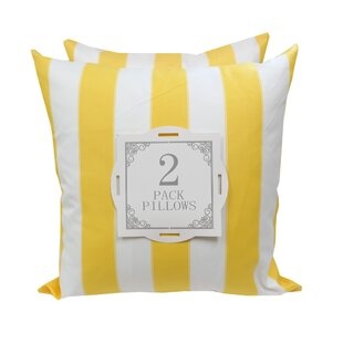 pillow in throw yellow cocosabstractions green ethnic pillows by teal and blue product